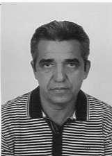 Paulo da Yonara