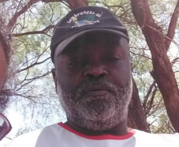 Desde que Zé de Nego desapareceu na madrugada de segunda-eira(23),uma equipe foi montada e já realizou busca em um raio de mais de 70 km.