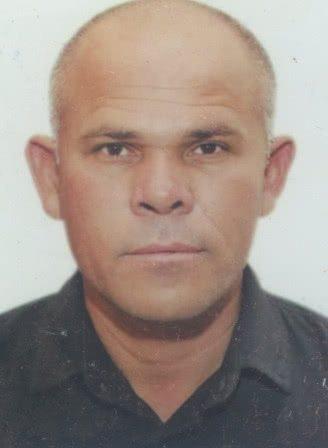 Mulher é morta com golpes de ferro pelo ex-companheiro em Guanambi - Folha do Vale